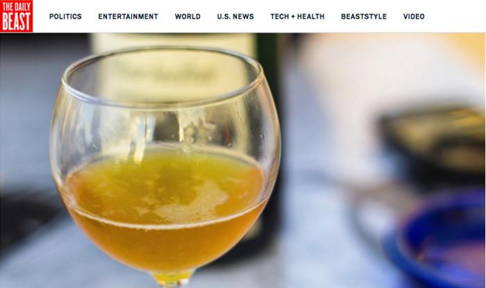 DailyBeast-CiderArticleHD