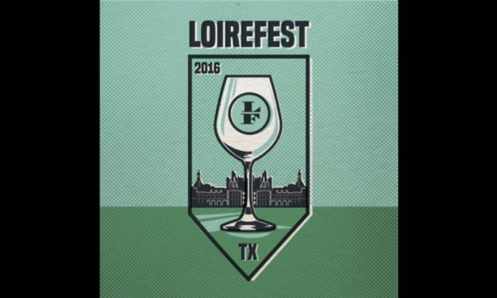 LoireFest-option-1