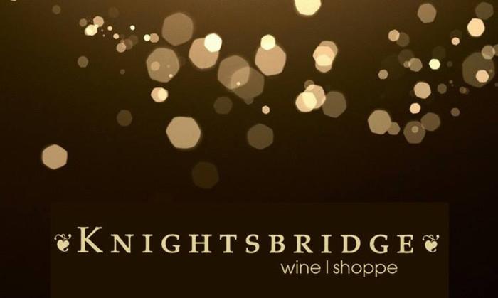 knightsbridge-wine-shoppe-logo